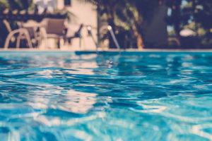 ACES, Inc  – Aquatic Comfort Equipment Services
