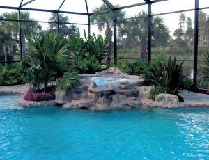bill's-pool-1