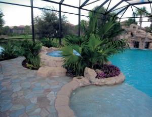 bill's-pool-2