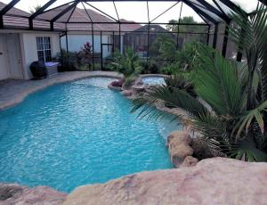 bill's-pool-4